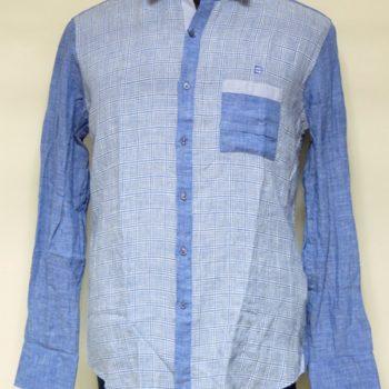 16 Рубашка AVVA